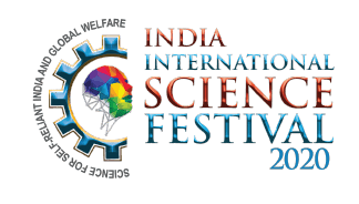 International Science Festival