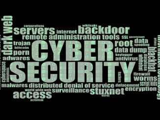 Course on Cyber Security
